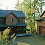 Beautifully Updated Home on a Secluded Acre