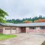 Milwaukie Ranch
